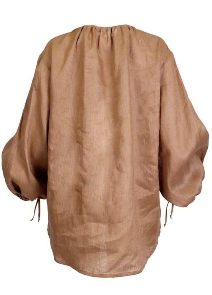Блузка SAHOCO
